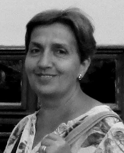 Diana Nenkova